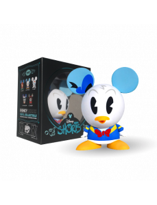 Donald Duck Disney Shorts Vinyl Figure