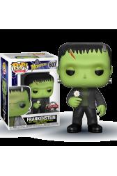 FUNKO POP! Frankenstein