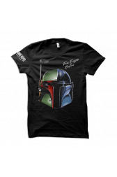 Fan Expo Boston T-Shirt - May The 4th Be With You