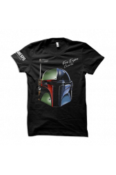 Fan Expo Canada T-Shirt - May The 4th Be With You