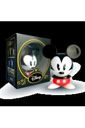 Mickey Mouse Disney Shorts Vinyl Figure