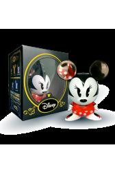 Minnie Mouse Disney Shorts Vinyl Figure