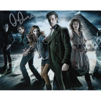 "Arthur Darvill 8""x10"" (Doctor Who)"