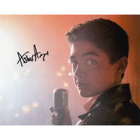 "Asher Angel Autographed 8""x10"" (Andi Mack)"