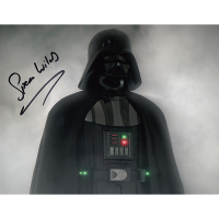 "Spencer Wilding Autographed 8""x10"" (Star Wars Rogue One)"