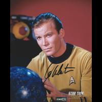Shatner Photo 2