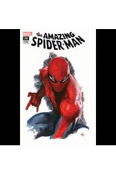 Amazing Spider-Man #797 Convention Exclusive