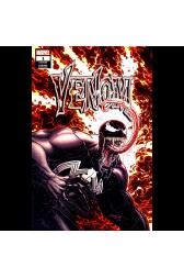 Venom #1 Convention Exclusive