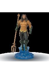 Exclusive Aquaman Figure