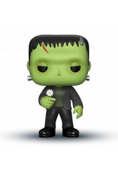 FUNKO POP! Frankenstein