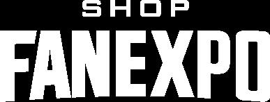 Shop FanExpo